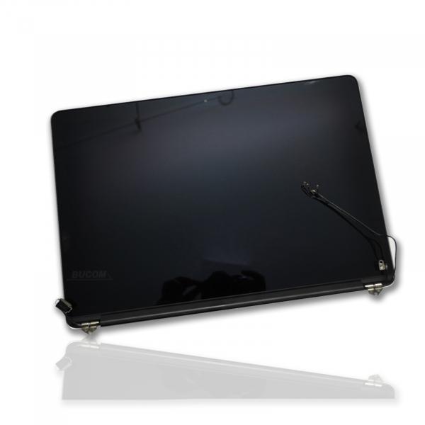 milieu 2015 15 apple macbook pro a1398 pc portable ecran retina complet lcd. Black Bedroom Furniture Sets. Home Design Ideas