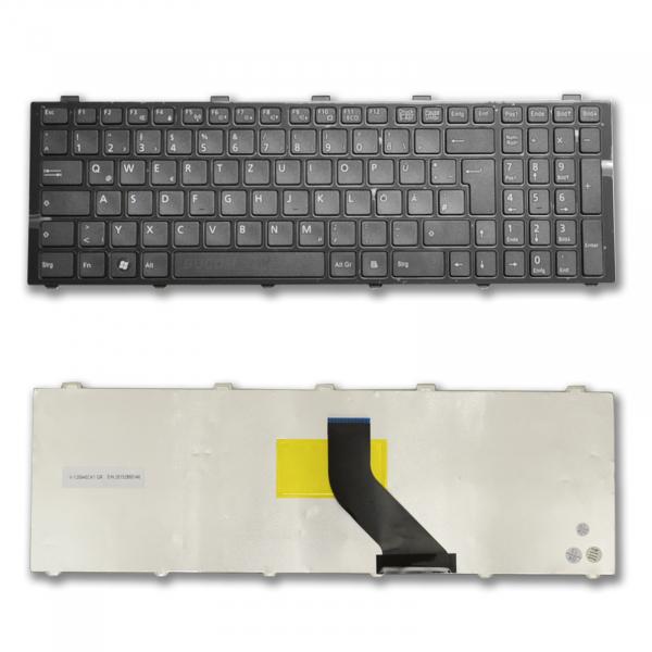 keyboard tastatur online