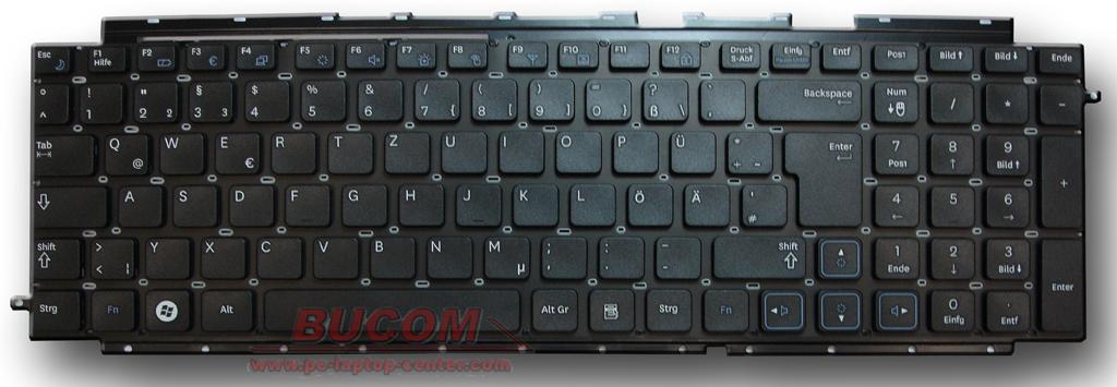 ledeli tastaturaufkleber tastatur aufkleber keyboard sticker tastatur aufkleber f r pc laptop. Black Bedroom Furniture Sets. Home Design Ideas