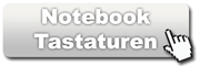 Notebook Tastaturen
