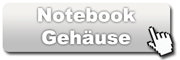 Notebookgehäuse