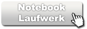 Notebooklaufwerk