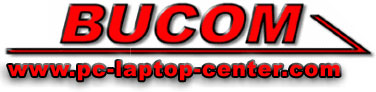 PC-LAPTOP-CENTER.COM-Logo