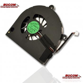 F/ür Acer L/üfter Aspire 5349 5749 eMachines e732 e732z e732g e732zg Fan K/ühler 3 Pin