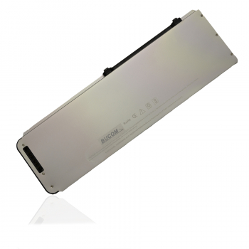 "Akku für A1281 A1286 Battery 2008 MB772 MacBook Pro 15"" Unibody MB470J/A MB470LL/A MB470X/A"