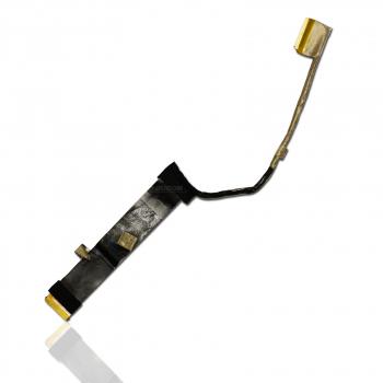 Bucom L/üfter K/ühler f/ür MSI GP72 Apache 2qe-016be N285 GE62 2QC CPU Fan Cooler 3 Pin