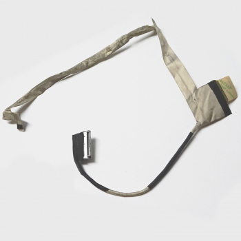 Dell Alienware M17X R5 17 R1 R6 P18E 17X LCD Kabel Displaykabel Screen cable DC02001O100