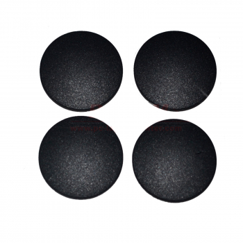 4X Apple Macbook Pro A1278 A1286 A1279 Unterschale Gummi Füsse Bottom feet feed