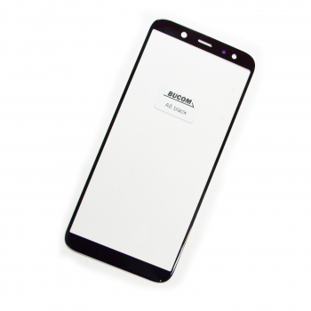 Samsung Galaxy A6 A600 2018 Display Glas LCD Frontglas Ersatzglas Digitizer