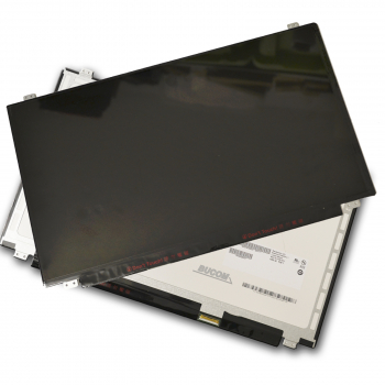 "15.6"" SLIM LED LCD Display Screen 30Pin B156XTN04.0 Bildschirm"