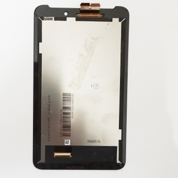 "Display Full LCD display Touch Screen Bildschirm Assembly für Asus Fonepad 7"" K012 ME170 ME170C FE170CG KD070D27-32NB-A16-HH"