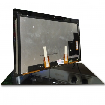 "10.6"" LCD Display Touch Screen Assembly für Microsoft Surface Pro 1 1514"