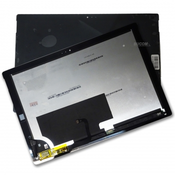 "12"" Touch LCD Display Assembly LTL1200VL01 für Microsoft Surface Pro 3 1631"