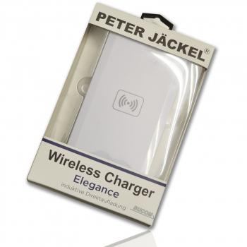 pc laptop center com peter j ckel wireless charger. Black Bedroom Furniture Sets. Home Design Ideas