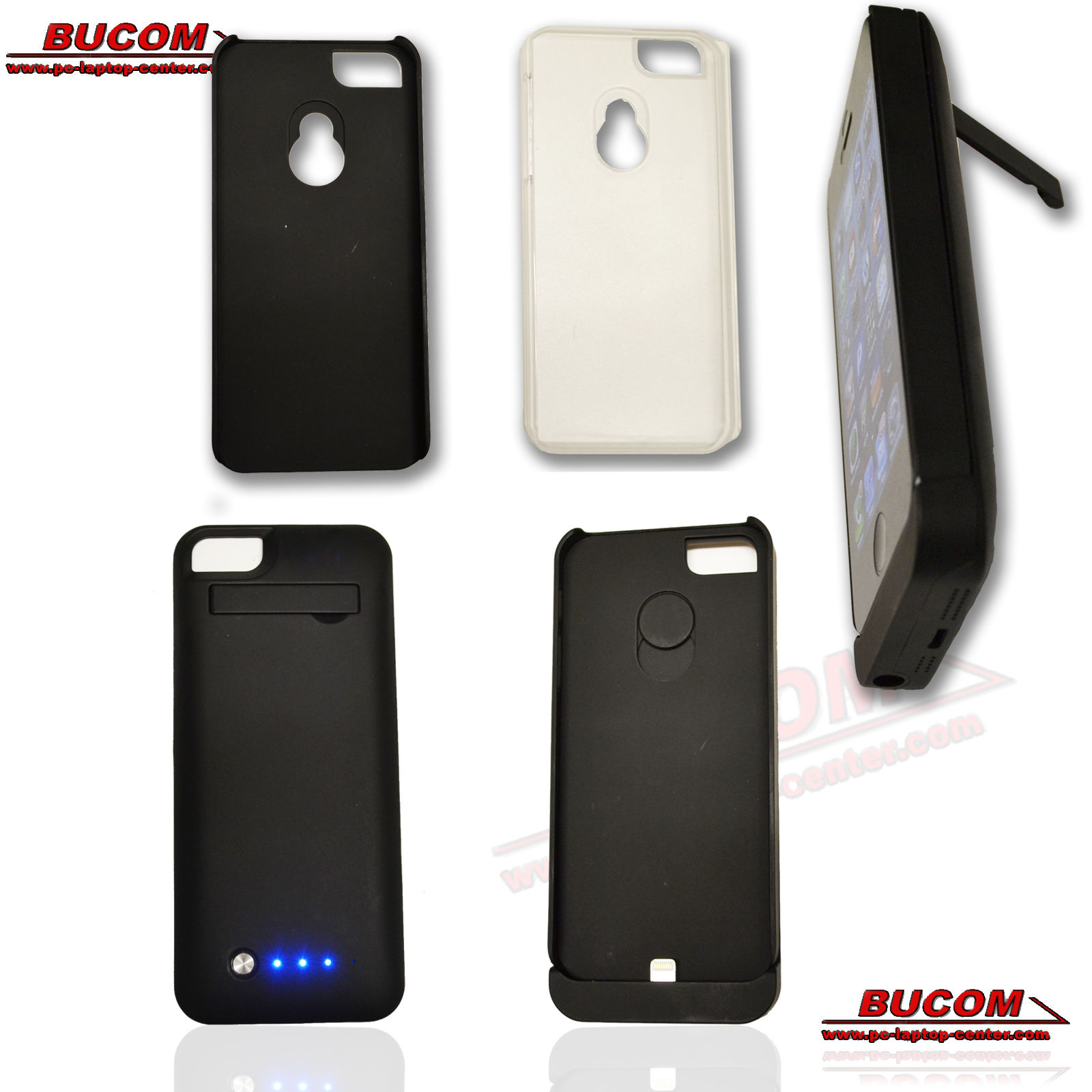 Pc Laptop Center Com Apple Iphone 4 Display Digitizer Touchsreen