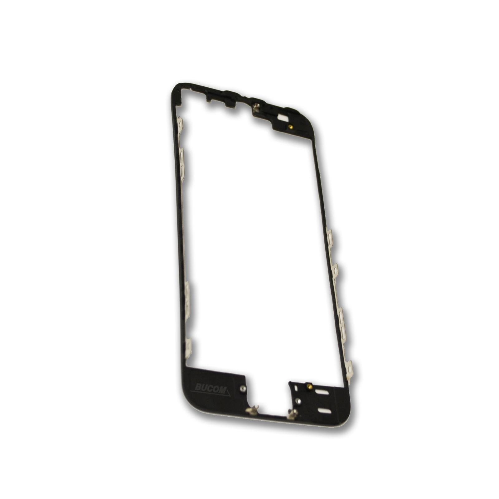 PC-LAPTOP-CENTER.COM - Iphone 5 Touchscreen LCD Rahmen middle Frame ...