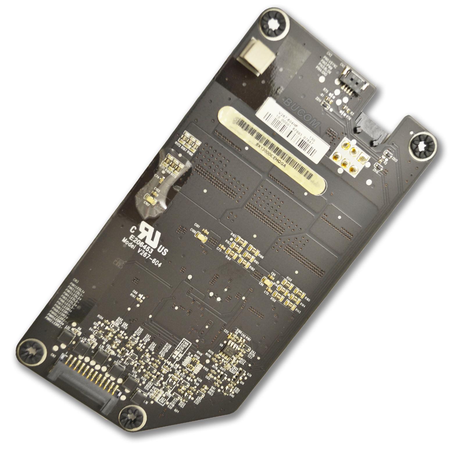 PC-LAPTOP-CENTER COM - iMac 27