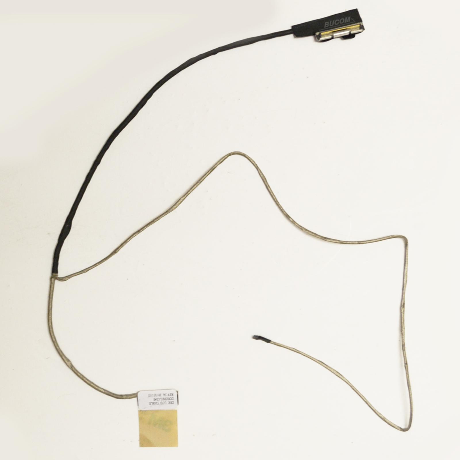 PC-LAPTOP-CENTER.COM - Display LCD Video Kabel für Acer ... on