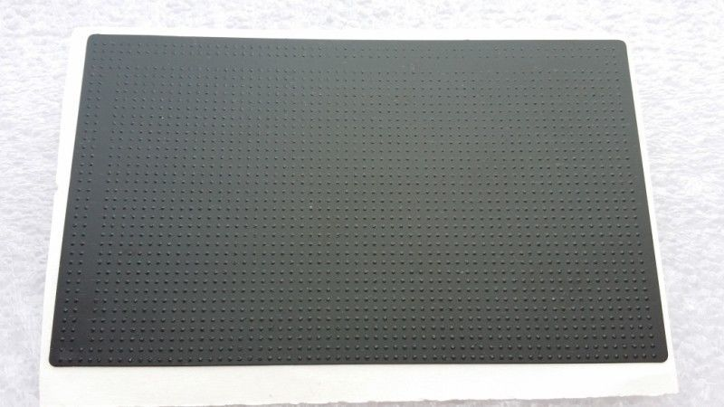 PC-LAPTOP-CENTER COM - Touchpad Sticker Aufkleber Folie für