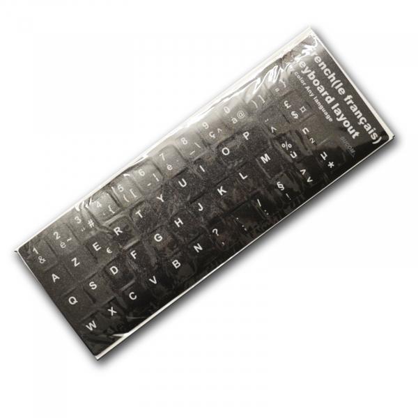 Französische Tastatur Online