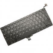 "Tastatur für MacBook Pro 13,3"" A1278 A1279 A1280 Unibody TR Keyboard Türkisch MC700 MC724 MB990 MC374"