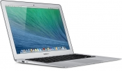 "Apple MacBook Air MD223D/A  11,6"" A1465 Intel Core i5 3317U 1,7GHz 4GB RAM 64GB Flashspeicher Intel HD 4000 Mac OS"