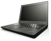 "Lenovo ThinkPad X240 Intel Core i5-4300U 1.9GHz 8GB RAM 128GB SSD Webcam 12.5"" HD LED Display Win10 Pro"