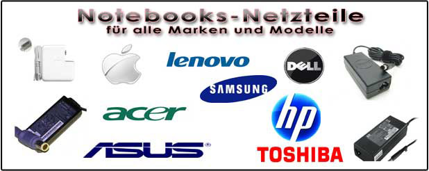 billige macbooks für studenten